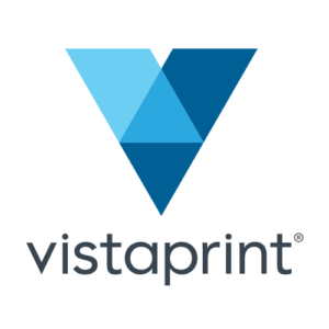Vista Print Online Check Ordering Services
