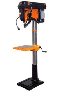 WEN 4227 standing drill press