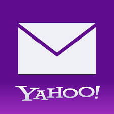 Yahoo email services