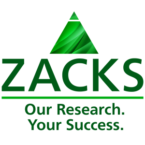 ZacksTrade Online Stock Trading Brokers