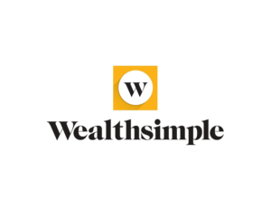 Wealth Simple Online Stock Trading Brokers