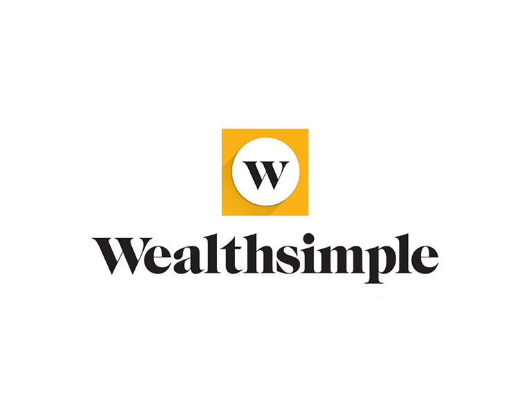 Best Online Stock Trading >> Top Ten Best Online Stock Trading Brokers Best Choice Reviews