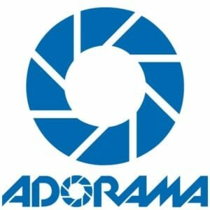adorama photo books