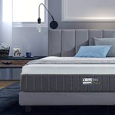 bed story mattress for lower back pain