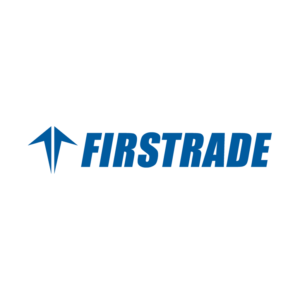 firstrade Online Stock Trading Brokers