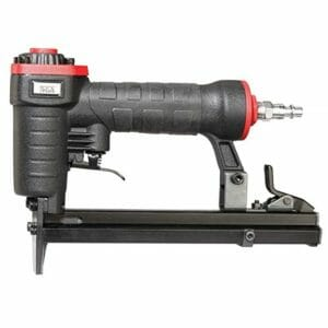 3PLUS Top Ten Best Pneumatic Upholstery Stapler