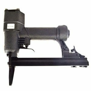 AIR LOCKER Top Ten Best Pneumatic Upholstery Stapler