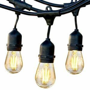 Brightech Top Ten Best Outdoor LED Lighting