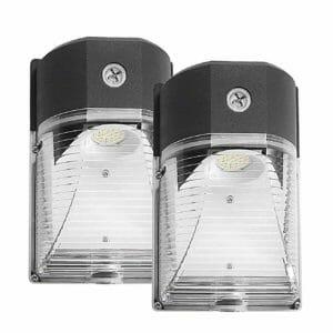 CINOTON Top Ten Best Outdoor LED Lighting