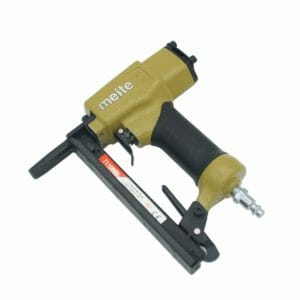 China-top Silver Top Ten Best Pneumatic Upholstery Stapler