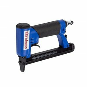 Complete Top Ten Best Pneumatic Upholstery Stapler