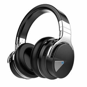 Cowin Top Ten Best Wireless Headphones