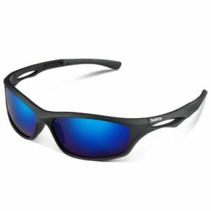 Duduma Top Ten Best Fishing Sunglasses
