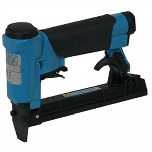 Fasco Top Ten Best Pneumatic Upholstery Stapler