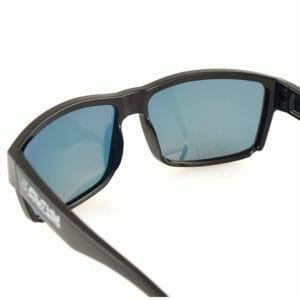 Filthy Anglers Top Ten Best Fishing Sunglasses