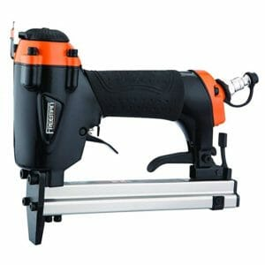 Freeman Top Ten Best Pneumatic Upholstery Stapler