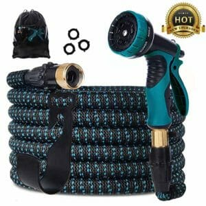 Gardguard Top Ten Best Flexible Garden Hose