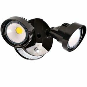 Hykolity Top Ten Best Outdoor LED Lighting