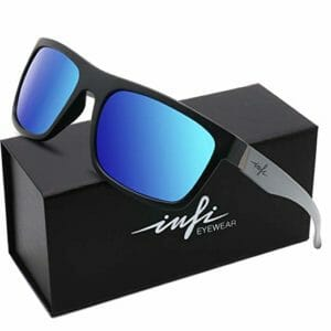 INFI Top Ten Best Fishing Sunglasses