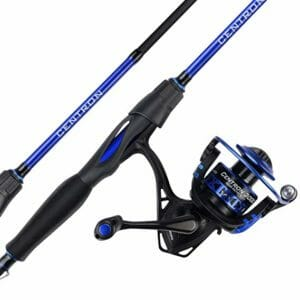 KastKing Top Ten Best Fishing Rods