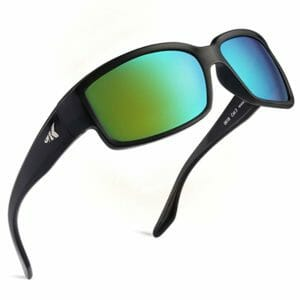 KastingKing Top Ten Best Fishing Sunglasses