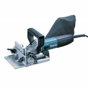 Makita Top Ten Best Plate Jointers
