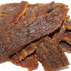 People's Choice Top Ten Best Beef Jerky