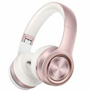 Picun Top Ten Best Wireless Headphones