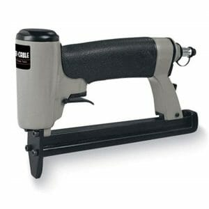 Porter-Cable Top Ten Best Pneumatic Upholstery Stapler