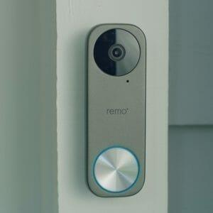 Remo Top Ten Best Video Doorbells
