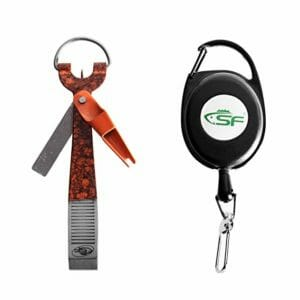 SF Best Fishing Quick-knot Tools