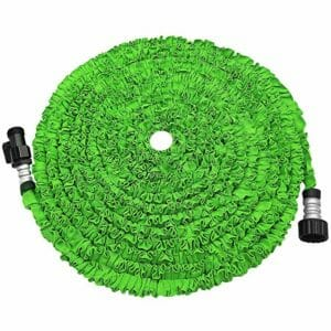 Soled Top Ten Best Flexible Garden Hose