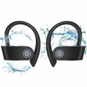 Steel Magic Top Ten Best Wireless Headphones