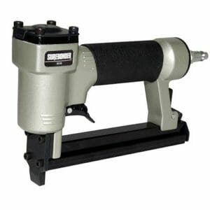 Surebonder Top Ten Best Pneumatic Upholstery Stapler