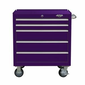 Viper Tool Storage Top Ten Best Rolling Toolboxes and Tool Storage