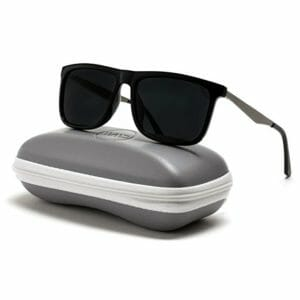 Wear Me Pro Top Ten Best Flat Top Sunglasses