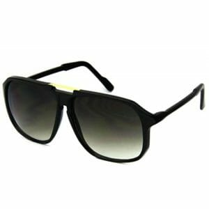 dc-store Top Ten Best Flat Top Sunglasses