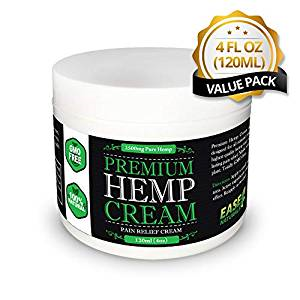 hemptopia best hemp creams for pain