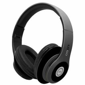iJoy Top Ten Best Wireless Headphones
