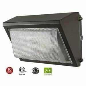 kadision Top Ten Best Outdoor LED Lighting