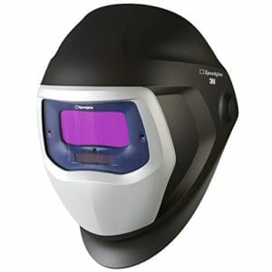 3M Top Ten Welding Helmets
