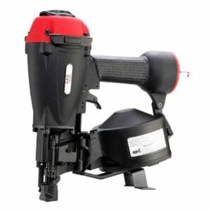 3Plus Top Ten Best Pneumatic Roofing Nailer