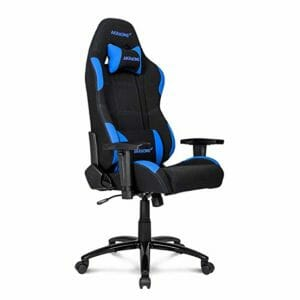 AKRacing Top Ten Best Gaming Chairs