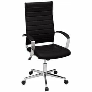 AmazonBasics 2 Top Ten Best Office Chairs