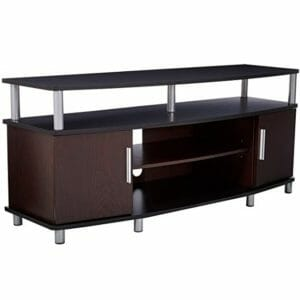 Ameriwood Top Ten TV Stands