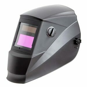 Antra Top Ten Welding Helmets