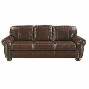 Ashley Furniture 2 Top Ten Sofa Beds