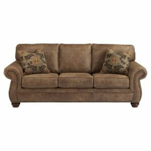 Ashley Furniture Top Ten Sofa Beds