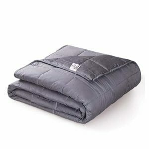 Beauty Kate Top Ten Weighted Gravity Blankets