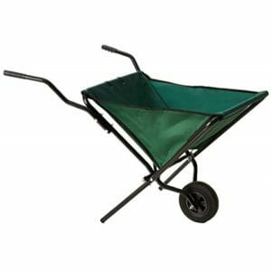 Bosmere Top Ten Wheelbarrows